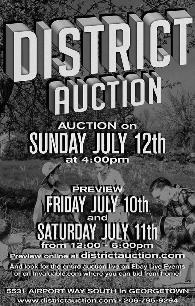 District_Auction_Poster_July_2015_Low