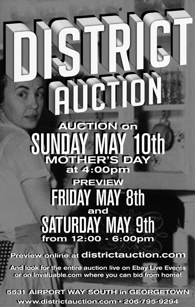 District_Auction_Poster_May_2015_Low